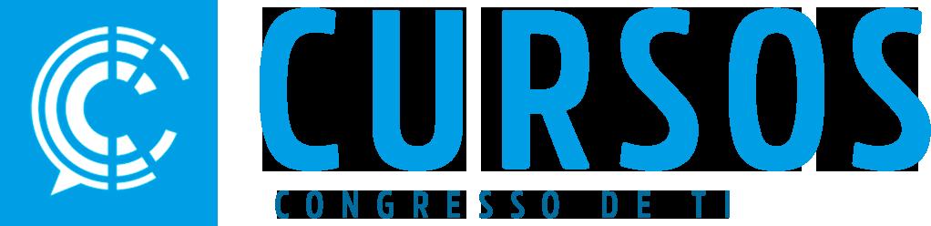 Cursos | Congresso de TI